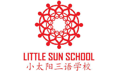 Little Sun School Surabaya