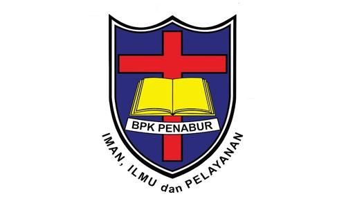 Sekolah Kristen BPK Penabur Bogor