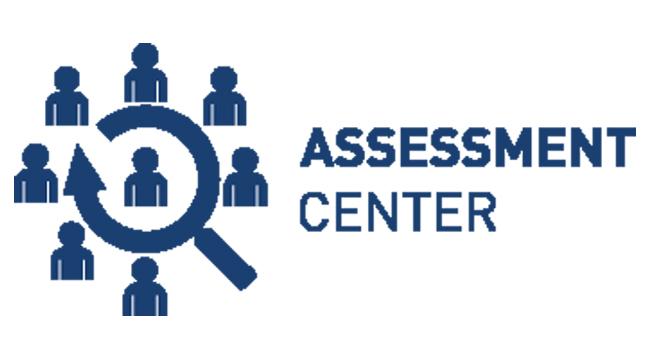 Assessment Center Profesional PT Solutiva Consulting Indonesia