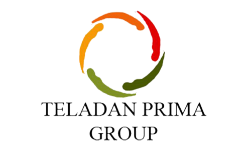 Teladan Prima Group