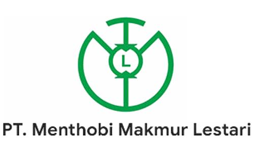 PT Menthobi Makmur Lestari