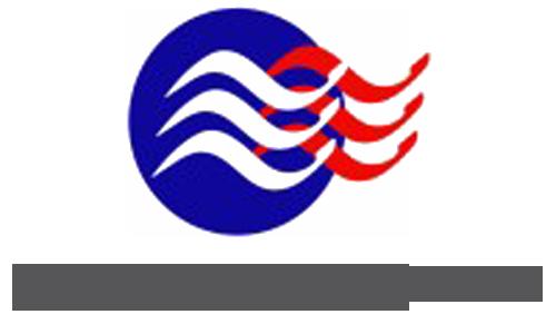 PT Pacific Dwiyasa Putra