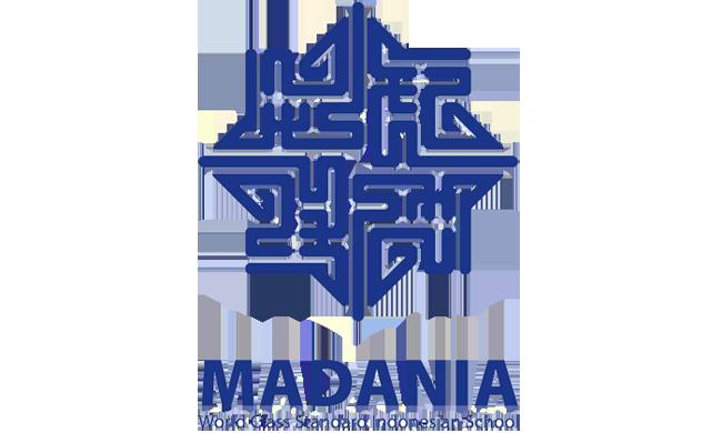 Sekolah Madania