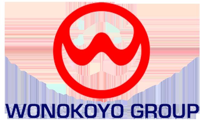 PT Wonokoyo Jaya Corporindo