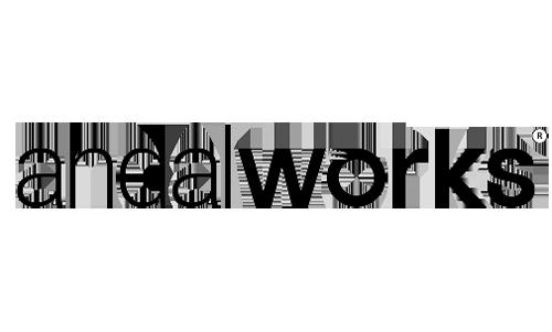 0125. PT-Media-Andalan-Nusa-(Andalworks)