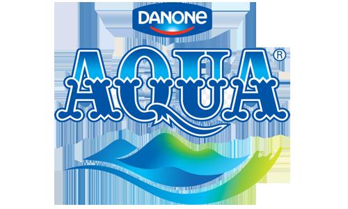 PT Tirta Investama Tbk (Aqua)