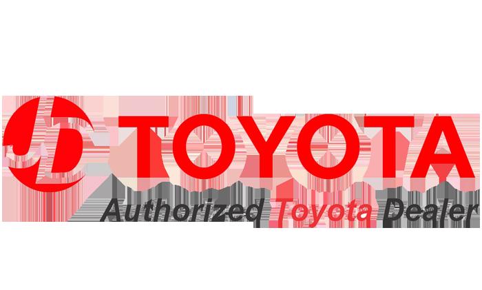PT Mulia Mega Makmur (JD Toyota)