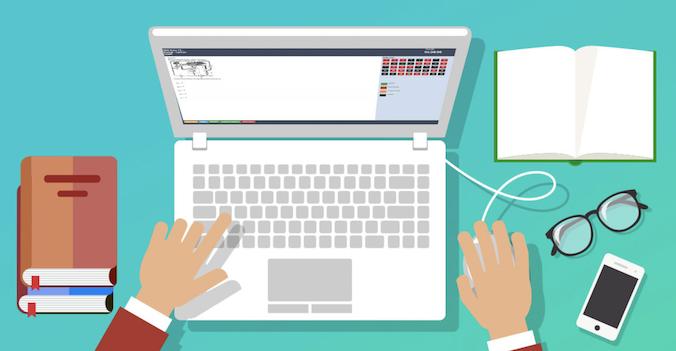 PPKM Diperpanjang, Psikotes Online Bisa Jadi Solusi Rekrutmen Karyawan