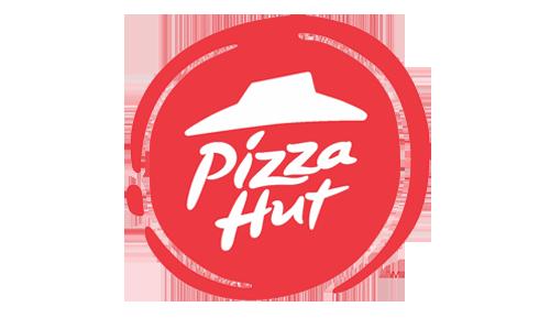 PT Sarimelati Kencana Tbk (Pizza Hut Indonesia)