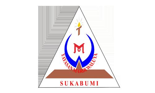 SMP Mardi Waluya Bogor