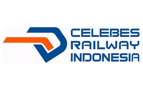 PT Celebes Railway Indonesia