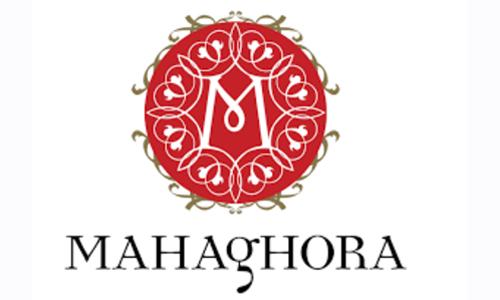 PT Mahaghora