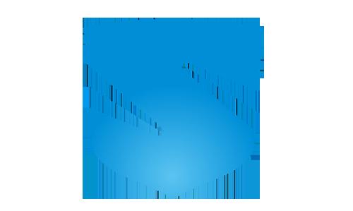 PT Spentera Logo