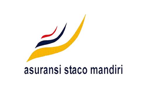 PT Asuransi Staco Mandiri