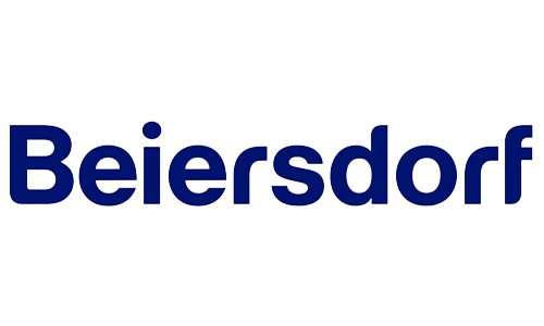 PT Beiersdorf Indonesia