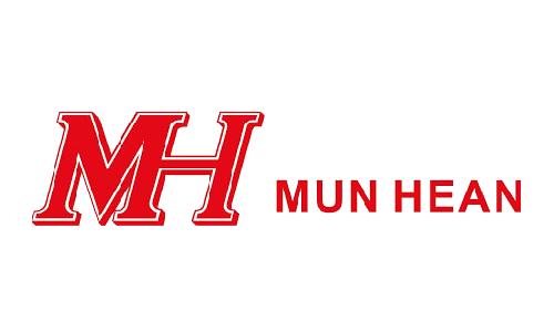 PT Mun Hean Indonesia
